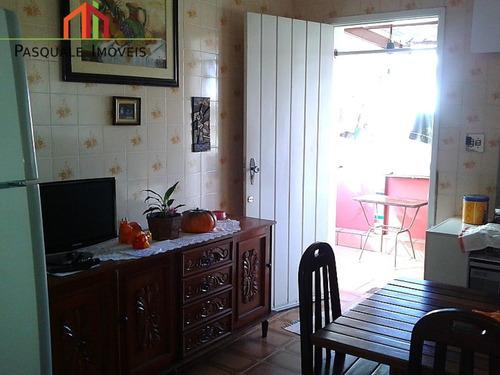 terreno para venda no bairro santa terezinha em são paulo - cod: ps112587 - ps112587