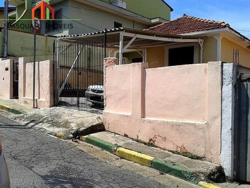 terreno para venda no bairro santa terezinha em são paulo - cod: ps113138 - ps113138
