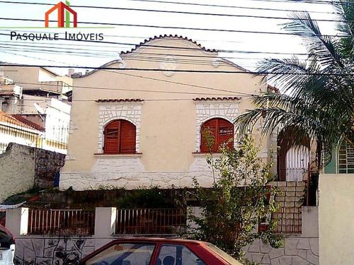 terreno para venda no bairro santana em são paulo - cod: ps112428 - ps112428