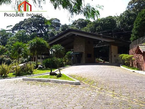 terreno para venda no bairro serra da cantareira em mairiporã - cod: ps112177 - ps112177