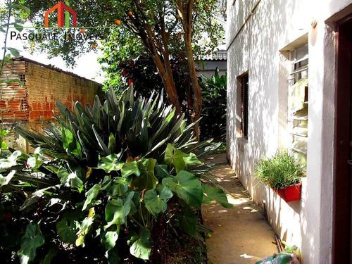 terreno para venda no bairro tremembé em são paulo - cod: ps110327 - ps110327