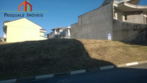 terreno para venda no bairro tremembé em são paulo - cod: ps112457 - ps112457