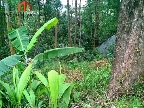 terreno para venda no bairro tucuruvi em são paulo - cod: ps112747 - ps112747