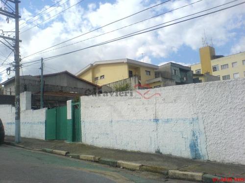 terreno para venda no bairro vila pierina, 0 dorm, 0 suíte, 0 vagas - 10450