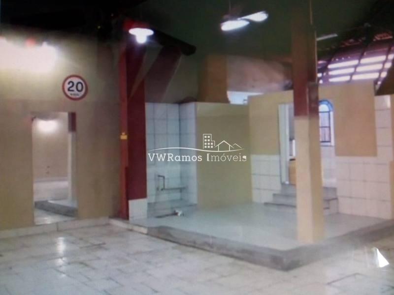 terreno para venda no bairro vila regente feijó, 1260 m² - 869