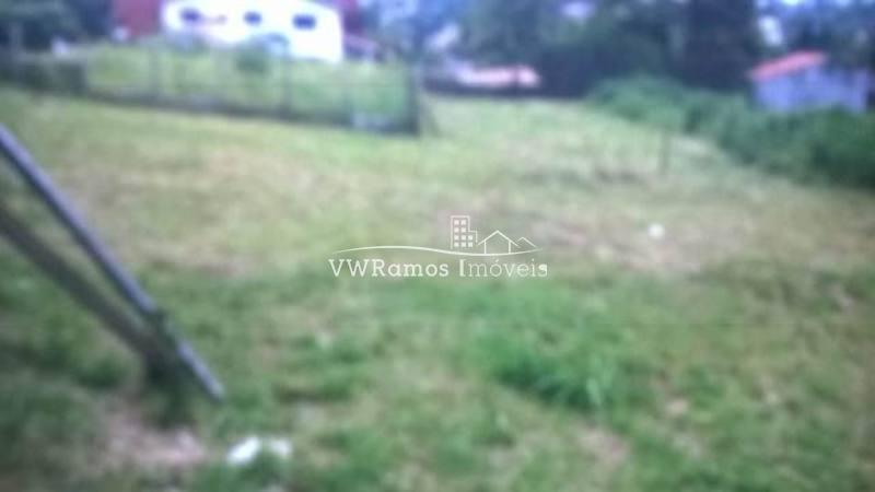 terreno para venda no bairro vila são joão, 4000 m² - 682