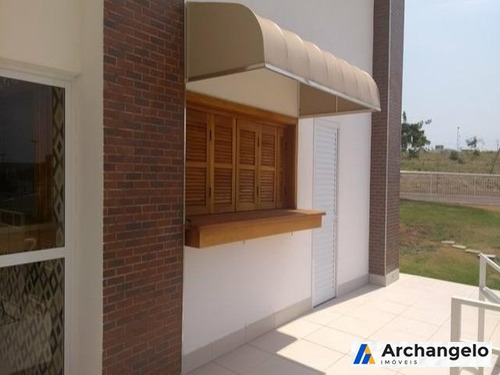 terreno para venda no condomínio buona vita florença - te00136 - 32104148
