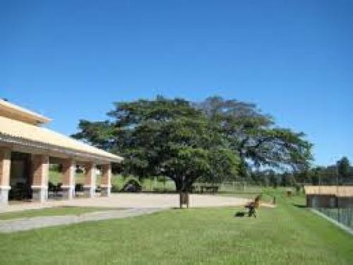 terreno para venda no condomínio figueira garden em atibaia  - te34