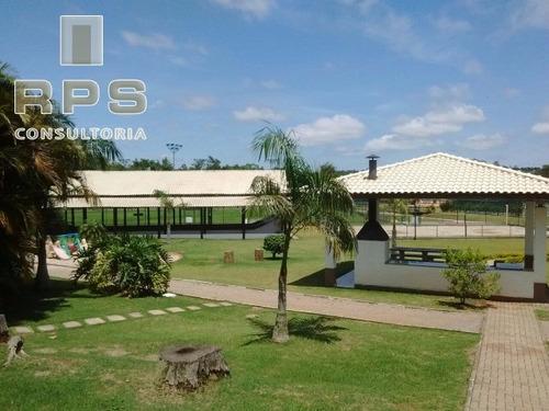 terreno para venda no condomínio porto atibaia em atibaia - tc00108 - 31937538