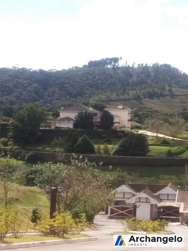 terreno para venda no condomínio villa dei fiori - te00033 - 3189470