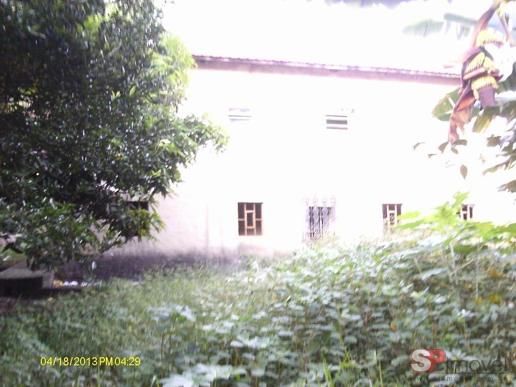 terreno para venda por r$1.500.000,00 - vila nova curuçá , são paulo / sp - bdi23624