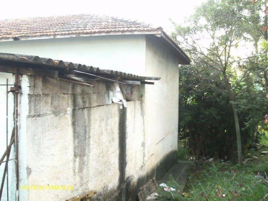 terreno para venda por r$1.700.000,00 com 1044m² - vila nova curuçá , são paulo / sp - bdi9149