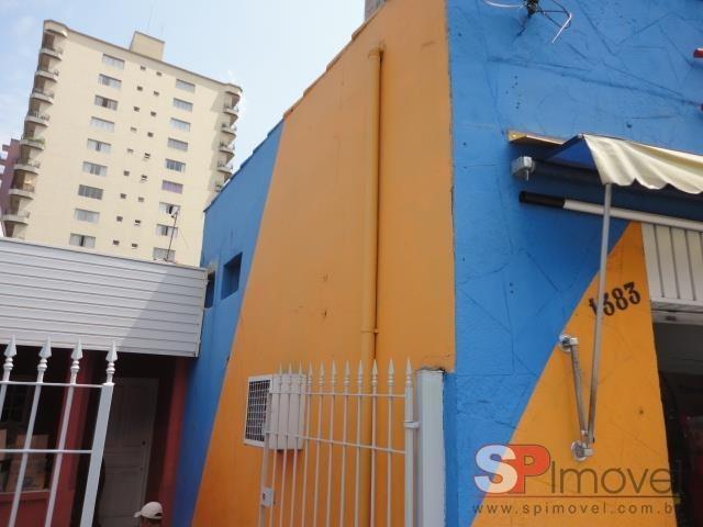 terreno para venda por r$2.500.000,00 - lauzane paulista, são paulo / sp - bdi20418