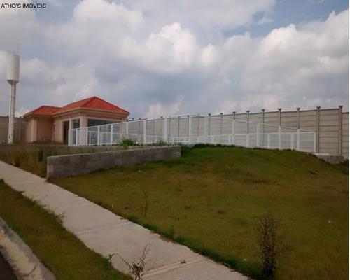 terreno para venda - tr02013 jardins dos impérios, indaiatuba terreno com 225,00 m² de área total - boa localização e topografia.                 r$ 120.000,00 + parcelas - tr02013 - 4900436