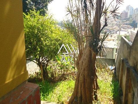 terreno para venda vila sônia - ca00377 - 32287282