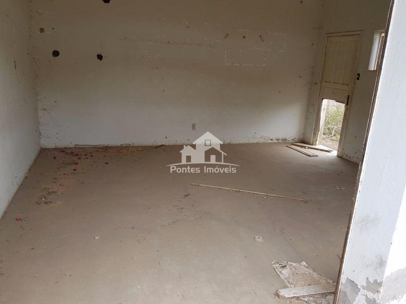 terreno para venda,aluguel no bairro corrego alto em coronel fabriciano - mg - ter013