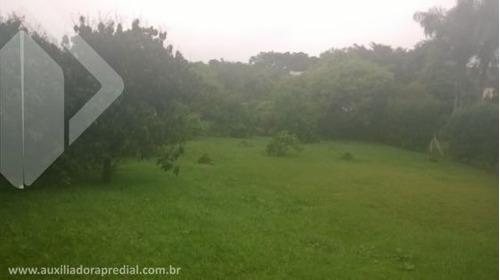 terreno - paragem dos verdes campos - ref: 171378 - v-171378