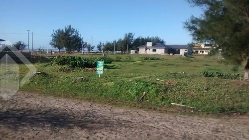 terreno - paraiso (distrito) - ref: 203013 - v-203013