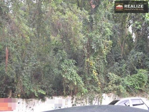 terreno parque assunção taboão da serra r$ 7.500.000,00 - 1340
