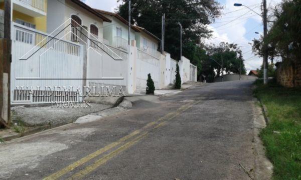 terreno - parque das cigarreiras - ref: 5518 - v-5518