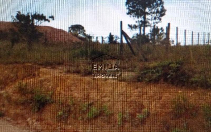 terreno - parque dos ipês - jarinu/sp