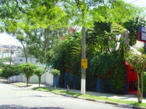 terreno - parque dos principes - ref: 3122 - v-3122