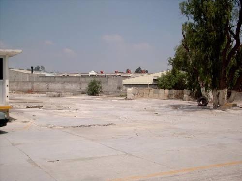 terreno parque industrial cartagena en venta o renta