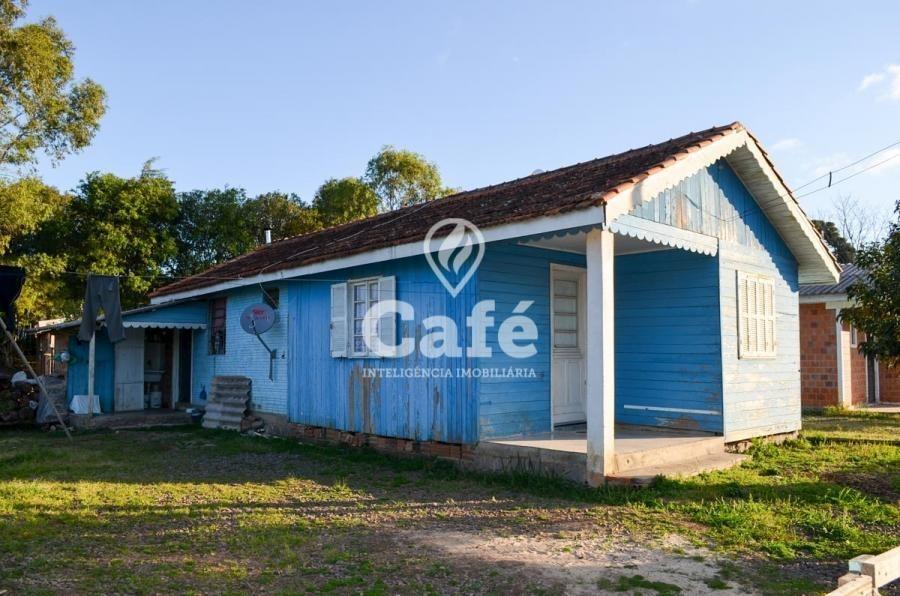 terreno - parque serrano, itaara / rio grande do sul - 0119