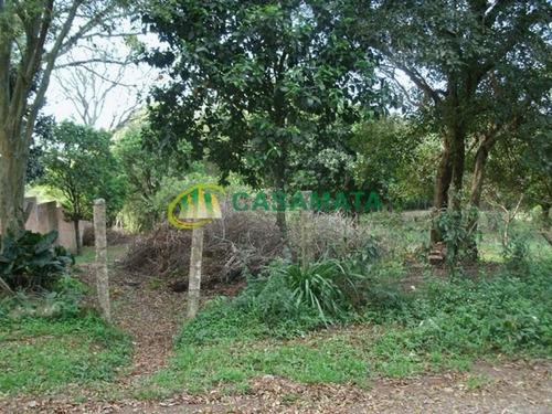 terreno - parque serrano, itaara / rio grande do sul - 9793