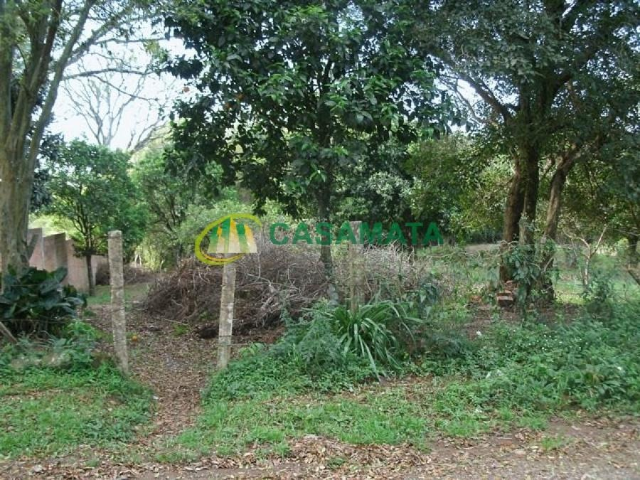 terreno - parque serrano, itaara / rio grande do sul - 9794