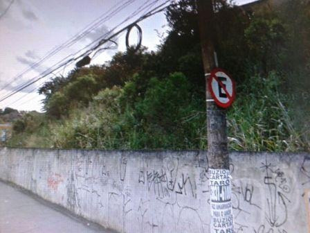 terreno parque são domingos  rua inácio luís da costa- 7630