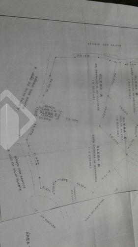 terreno - partenon - ref: 34179 - v-34179