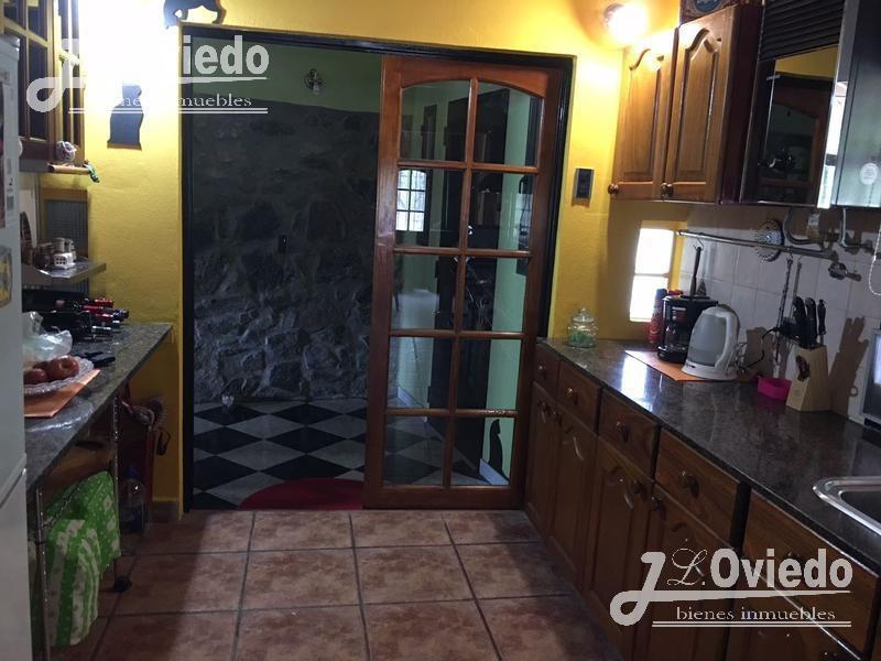 terreno ph alquiler departamento venta casa cordoba !!!