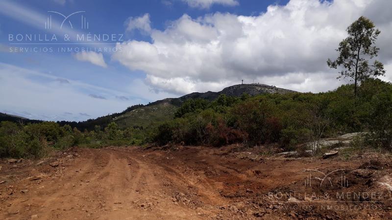 terreno - piriápolis
