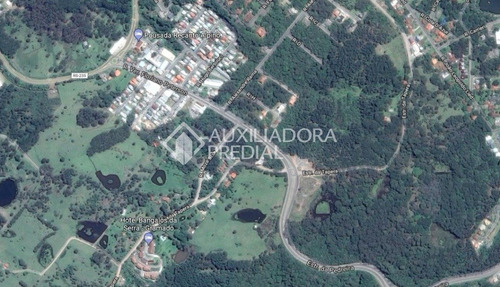 terreno - planalto - ref: 199085 - v-199085
