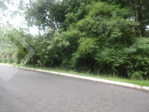 terreno - planalto - ref: 214022 - v-214022