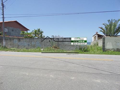 terreno plano, 960 m², frente para avenida maysa e frente pa