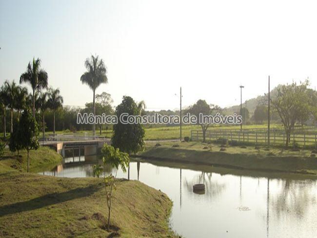 terreno plano bem localizado no condomínio ubatã-maricá.