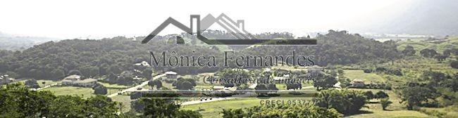 terreno plano com 1.022 m² no condomínio pedra verde residen
