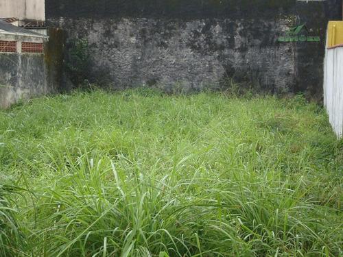terreno plano, com asfalto, documentação em dia, no solemar