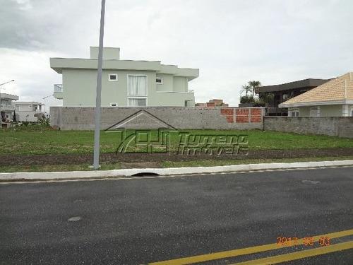 terreno plano em condominio