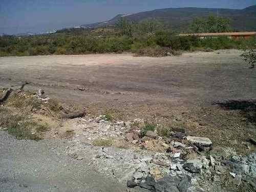 terreno plano en venta a borde de carretera a jojutla sobre  zapata -
