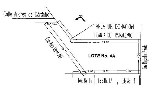terreno plano  en venta en  acapulco, diamante