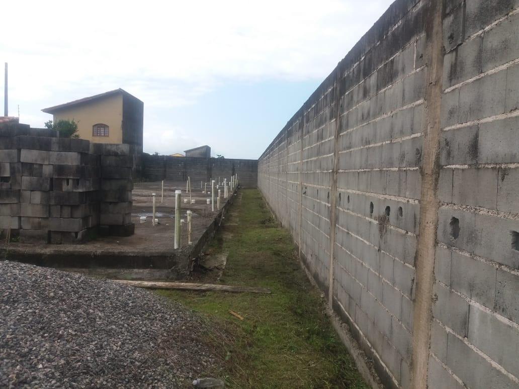 terreno plano fundação pronta-ref-tr30