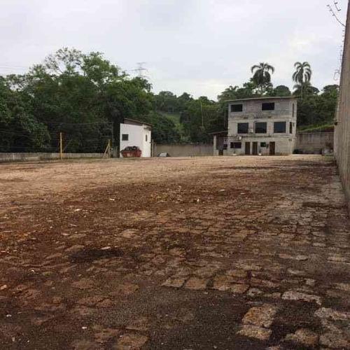 terreno plano - itaquaquecetuba  - 2926
