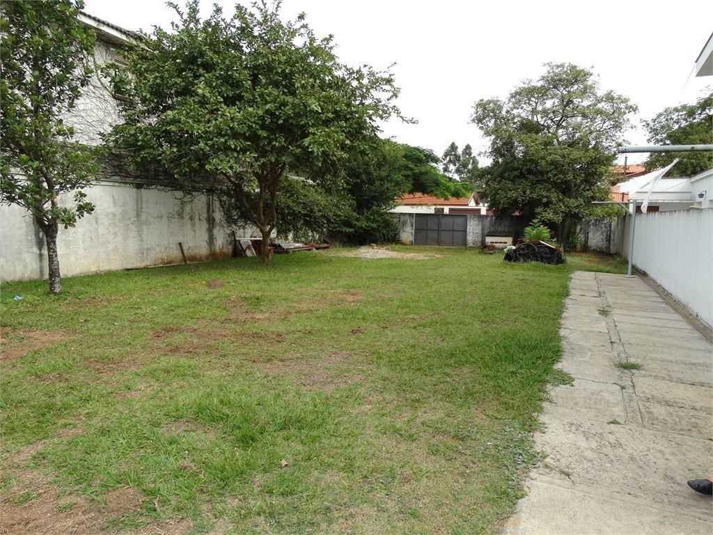 terreno plano melhor rua do bairro - 353-im216476
