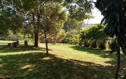 terreno plano no bairro putim em são josé dos campos