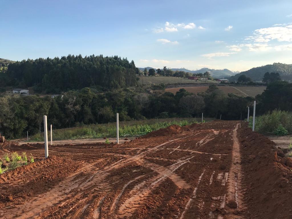 terreno plano para chácara em ibiuna 03