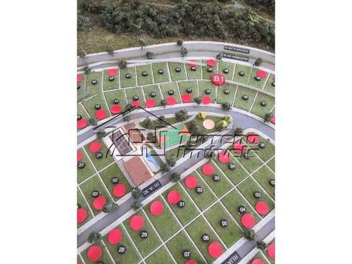 terreno plano para sua casa