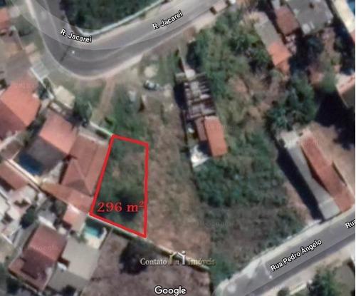 terreno plano à venda em atibaia - te-0126-1